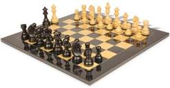 Image of chessboard to illustrate point of article 3d chess board image
